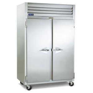 Traulsen Magnetic Door Gasket for Model G20010
