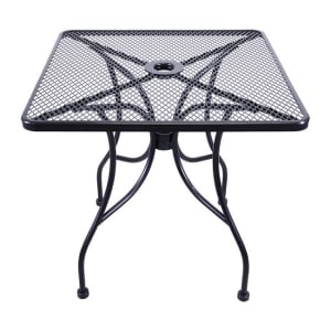 H D Commercial Seating Mt3030 Outdoor