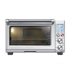 Breville Bov900bss Smart Oven 174 Air Countertop Oven W 13