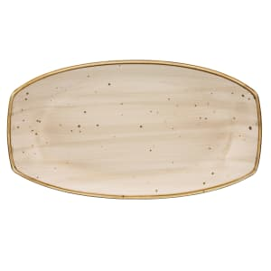 10 Strawberry Street San 5dpplt Maiz Oval Santa Fe Plate 5 1 2 X 3 3 4 Ceramic Maize