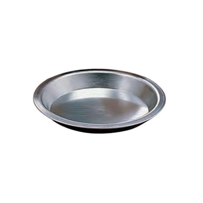 "American Metalcraft 8/"" Deep Dish Pie Pan"