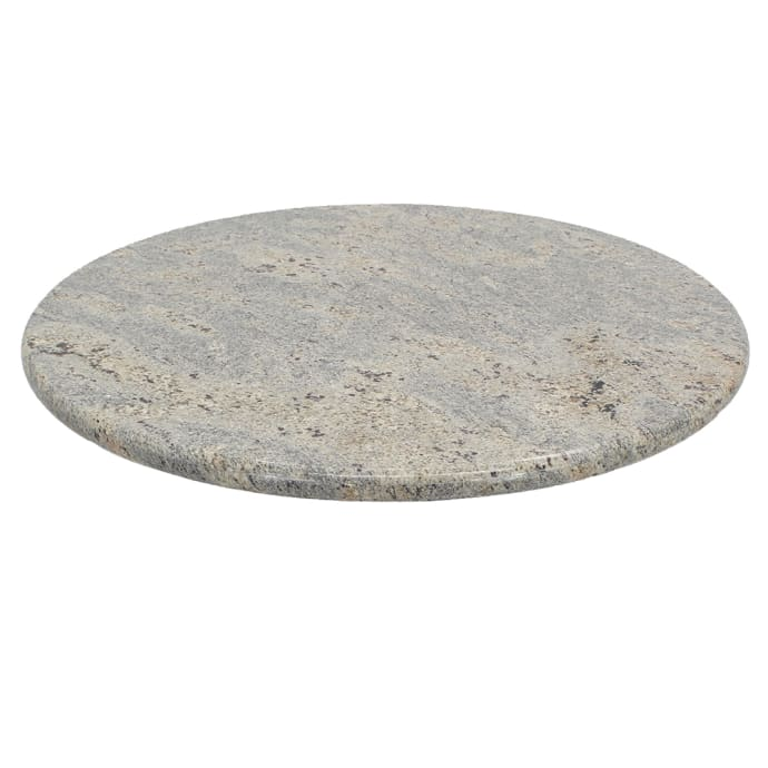 Art Marble G208 48 Rd Round Granite, 48 Round Marble Table Top