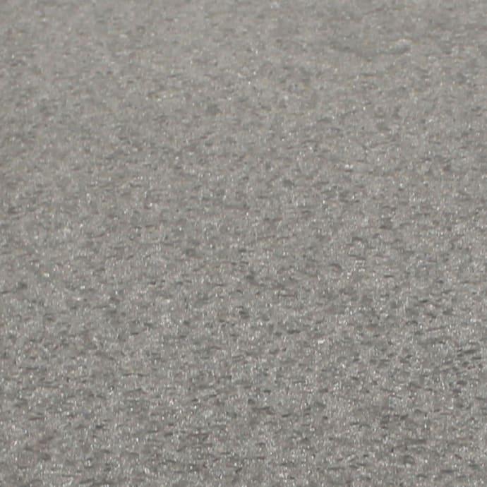 Art Marble Q405 36 Rd 36 Round Quartz Table Top Indoor Outdoor Storm Gray