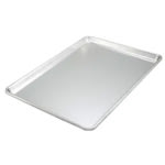 Cookie & Baking Sheet