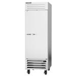 Beverage-Air Refrigerator