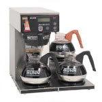 Bunn Automatic Coffee Brewers