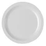 Cambro Dinnerware