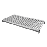 Cambro Shelving Parts & Accessories
