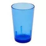 Cambro Cups