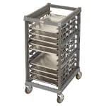 Cambro Utility Cart