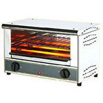 Commercial Toaster Oven