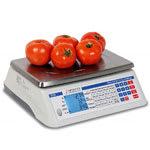 Detecto Price Computing Scale