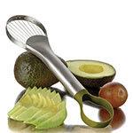 Focus Foodservice Kitchen Utensils