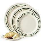 GET Emerald Dinnerware