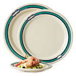 GET Freeport Dinnerware