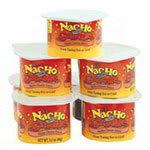 Gold Medal Nachos & Cheese
