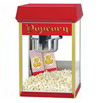 Gold Medal Popcorn Machines