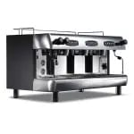 Grindmaster Cappuccino Machine