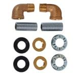 John Boos Parts & Accessories