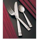 Julia Pattern Flatware