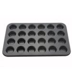 Baking Supplies And Commercial Baking Items Katom