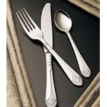 Nile Pattern Flatware