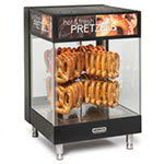 Pretzel Display