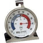 Freezer & Refrigerator Thermometer
