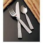 Safari Pattern Flatware
