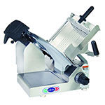 Commercial Slicer