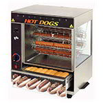 Star Hot Dog Equipment