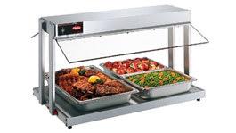 Countertop Buffet Warmer