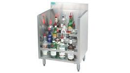 Liquor Display
