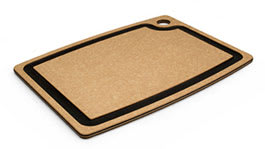 Composite Cutting Board