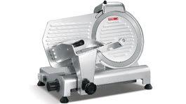 Commercial Slicer