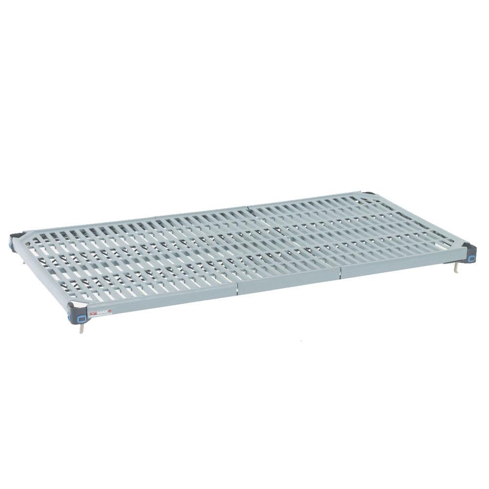 Metro MQ2148G MetroMax Q™ Epoxy Coated Wire Shelf - 48\