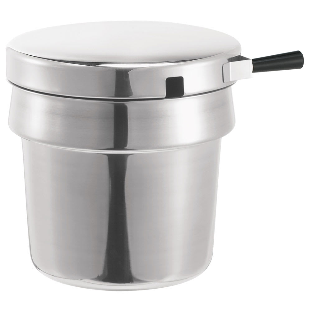 Server 84040 Inset & Lid Assembly, 7 qt.