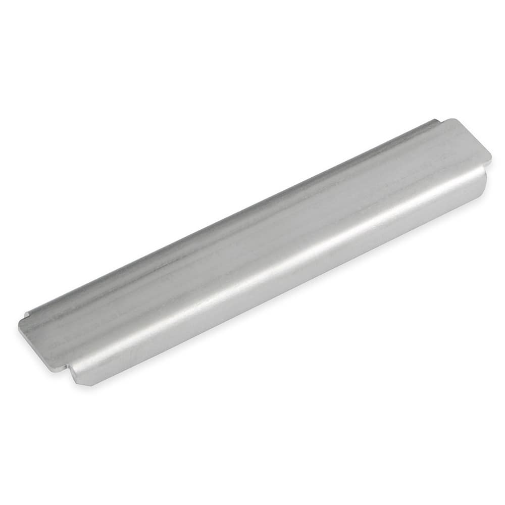 Server 87234 Strike Bar, For Level Portions w/ Spoon #85156, For 1/9 Size Jars