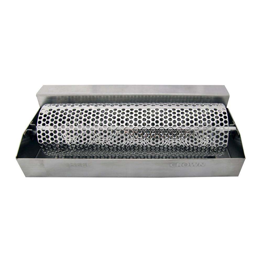 Prince Castle 511 Top Mounting Bun Dresser for 197/297 Toaster Models