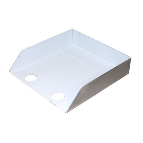 Prince Castle 970-097 Bagel Tray for 970-A, Stainless