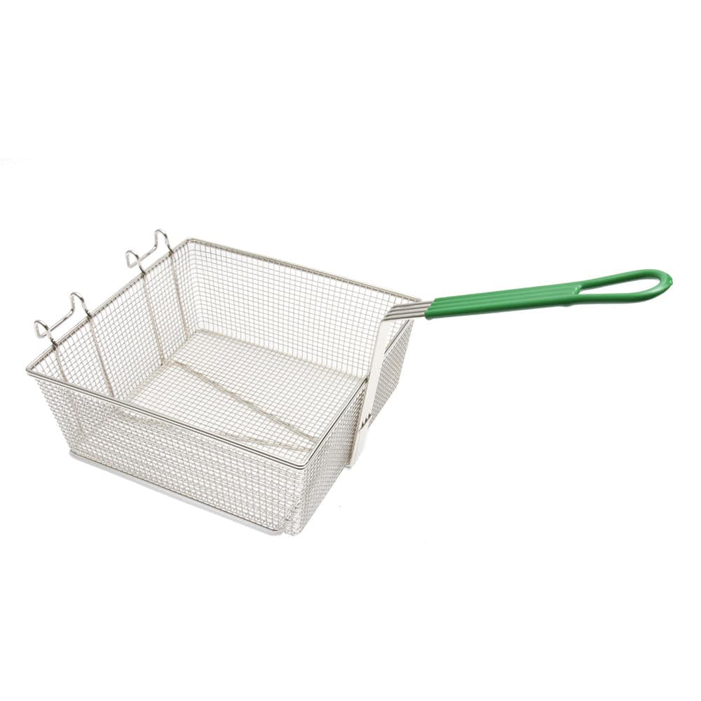 Frymaster 8030099 Full Size Fryer Basket, Steel