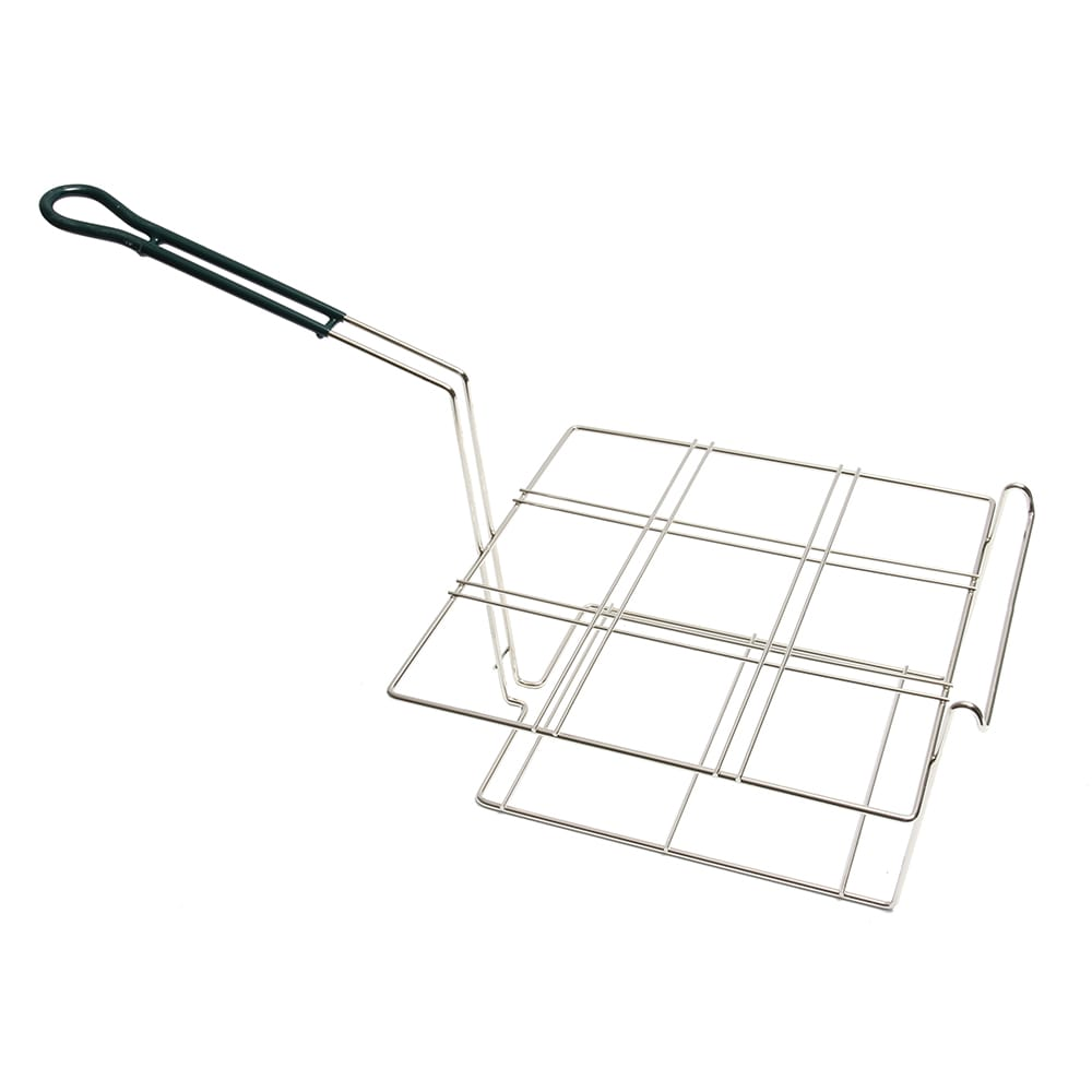 Frymaster 803-0155 Pasta Portion Cup Rack for 8SMS, 8BC & 8C Cookers, 9 Cup Capacity