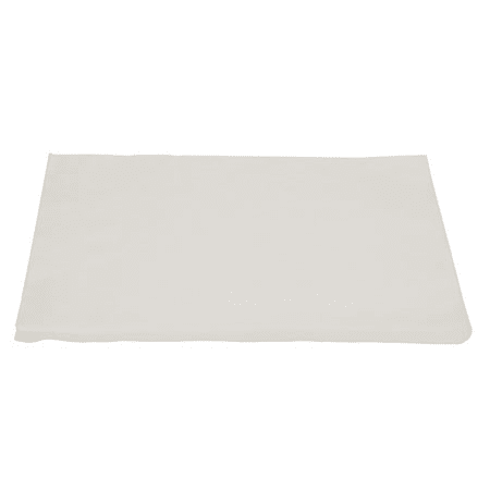 Frymaster 803-0289 Rectangular Fryer Filter Paper, Flat Sheet