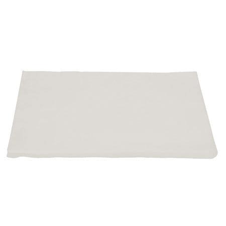 Frymaster 803-0345 Rectangular Fryer Filter Paper, Flat Sheet