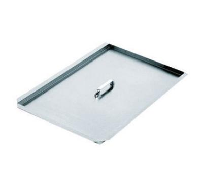 Frymaster 8061339 Cover, Stainless Steel, for J1C/J1X Fryers