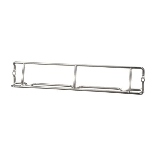 Frymaster 8102794 Basket Hanger, For FPC 28 & 36 Models