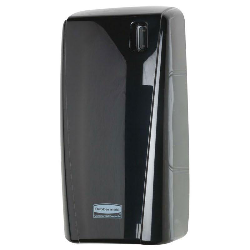 Rubbermaid 1793505 AutoJanitor Dispenser - Black