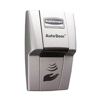 Rubbermaid 1800382 Auto Door Entrance Sensor Kit