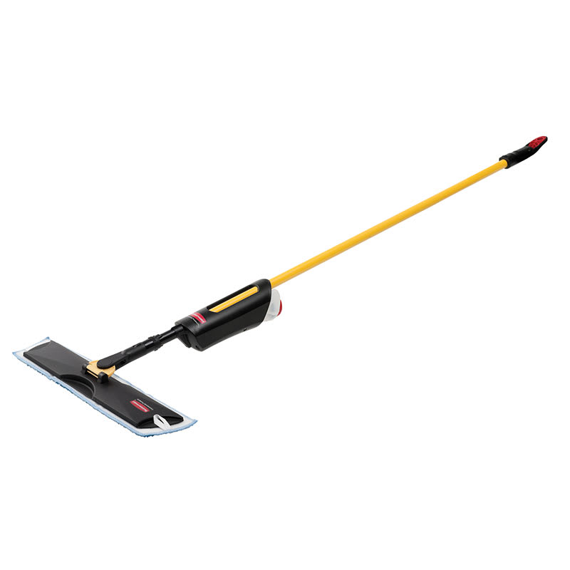 Rubbermaid 3486108 Professional Spray Mop Handle