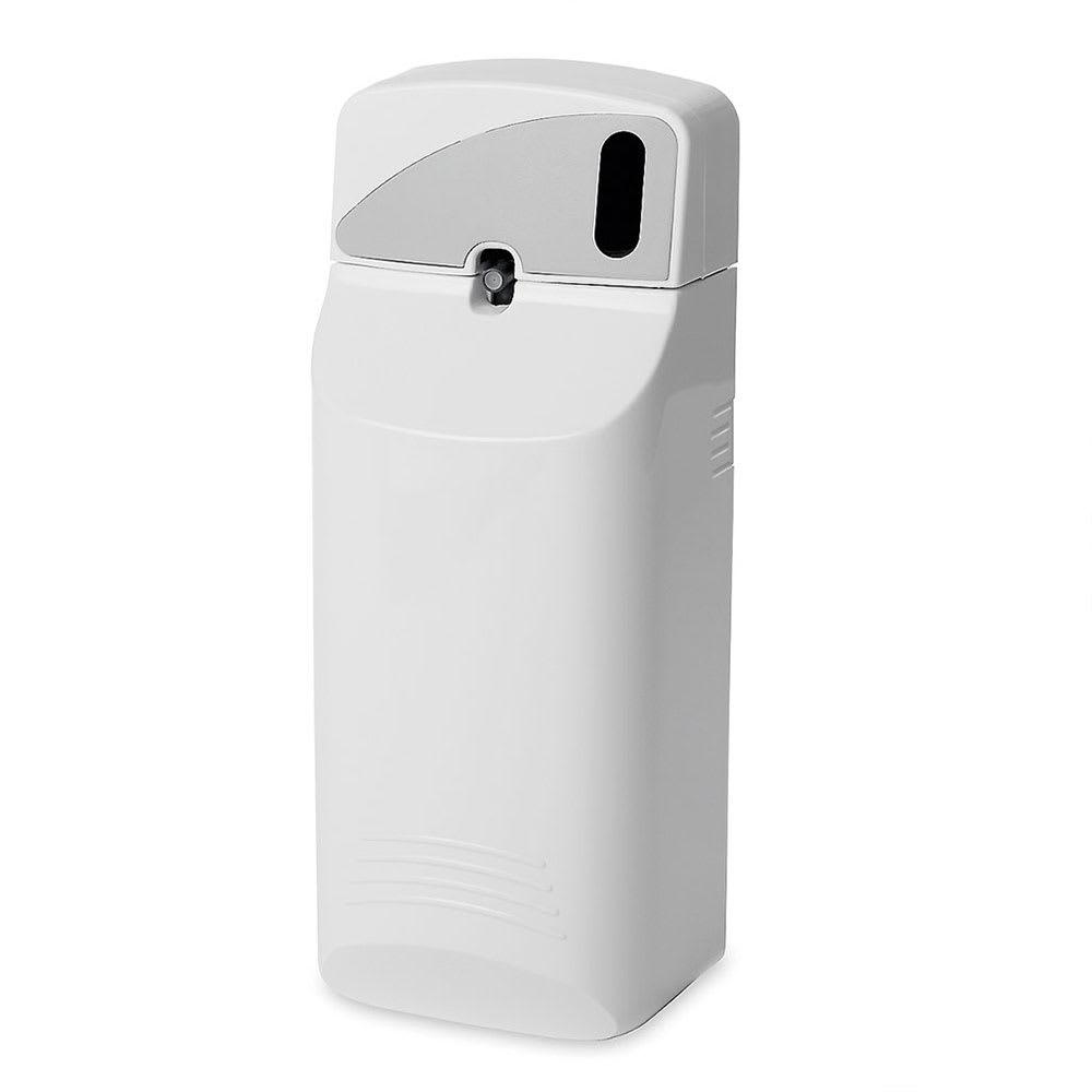 Rubbermaid FG401375 AutoFresh Aerosol Dispenser - White